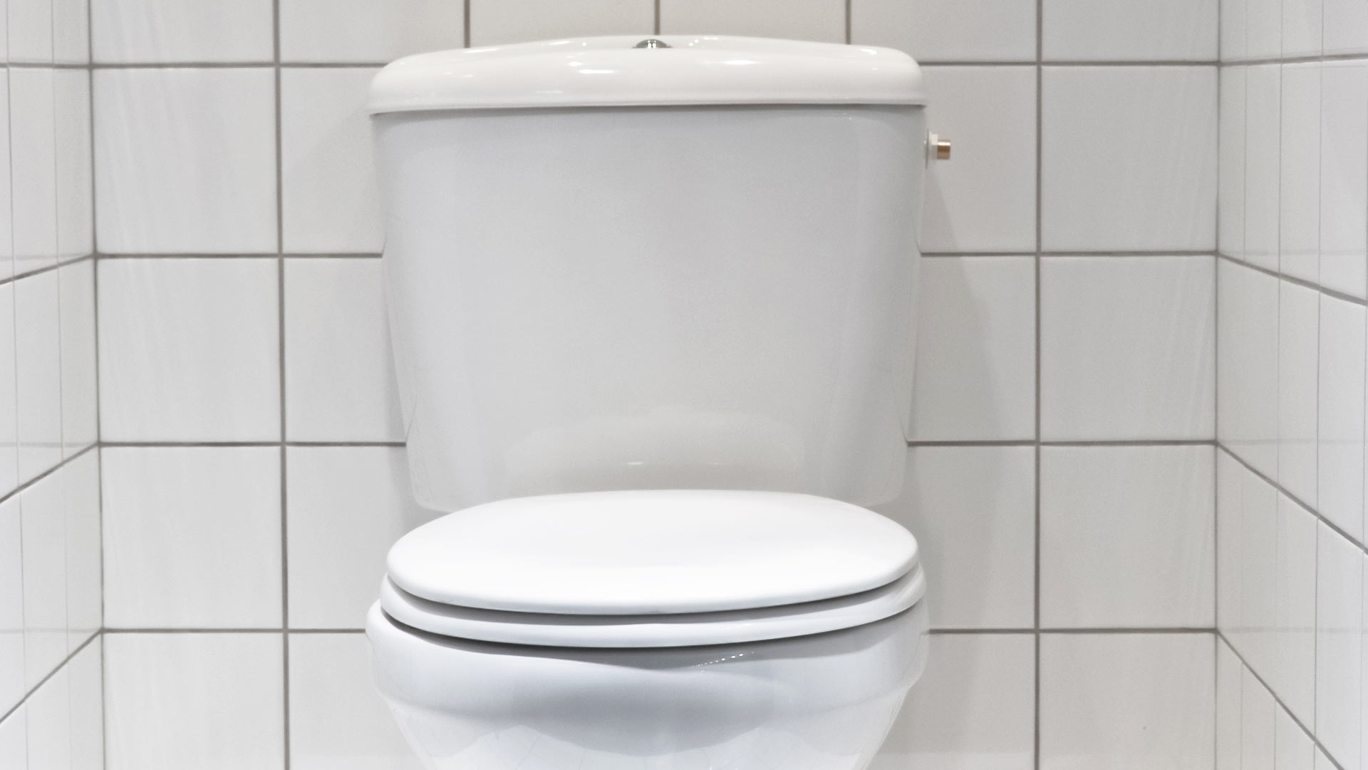 High-Efficiency Toilets vs. Regular Toilets