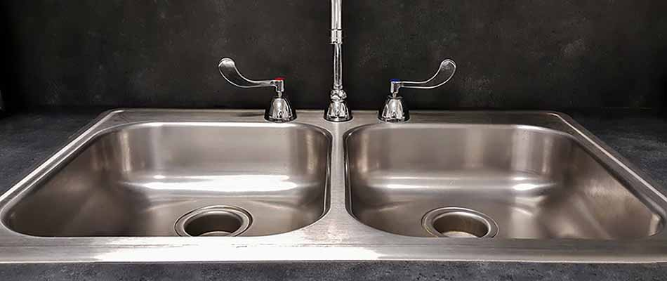 Best Practices to Keep Your Kitchen Sink Maintained